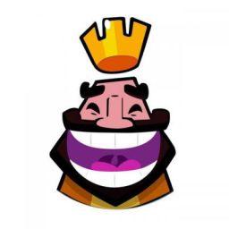کانال تلگرام King of Comedy