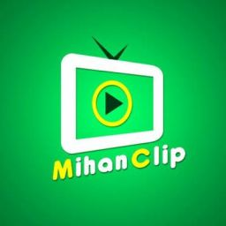 کانال تلگرام میهن کلیپ