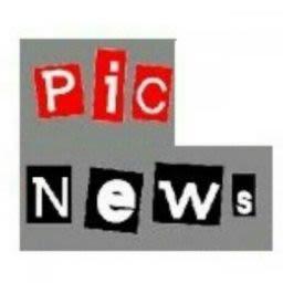کانال تلگرام اخبار و دانستنی ها