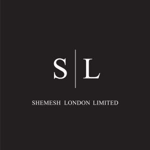 Shemesh London Limited - Logo image 1