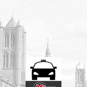 Laadschermen en autostickers - V-tax Gent image 7