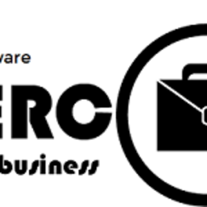 Logo Vercom BVBA image 1