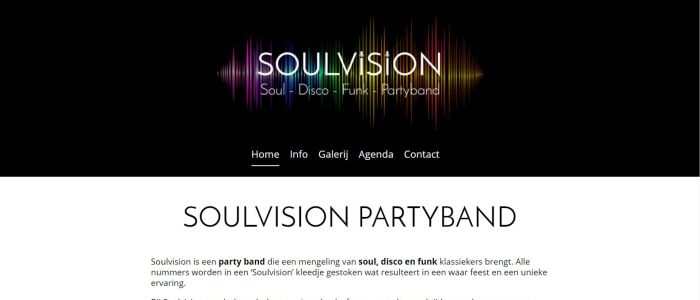 Soulvision image 1