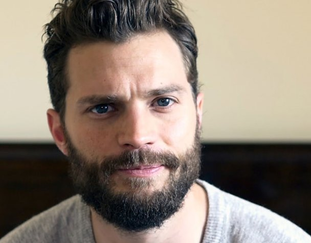 The-Regulated-Beard