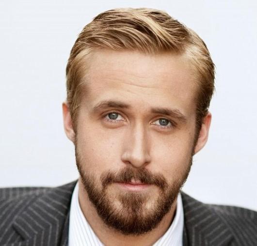 Ryan-Gosling-Extended-Goatee-Style