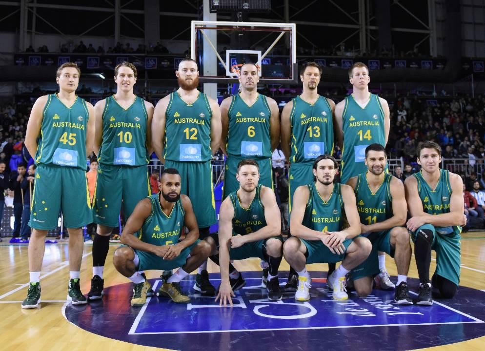 Australian_team