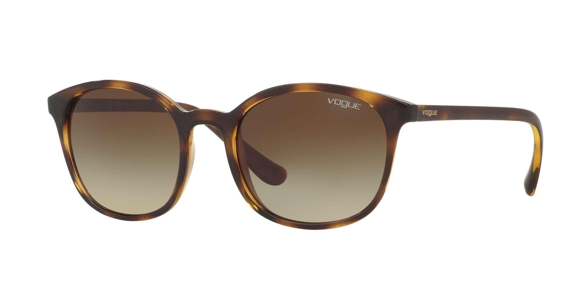 VO5051S