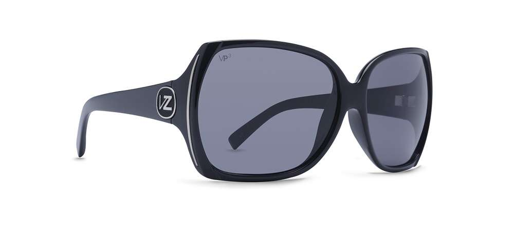 Trudie Junior-Polarized