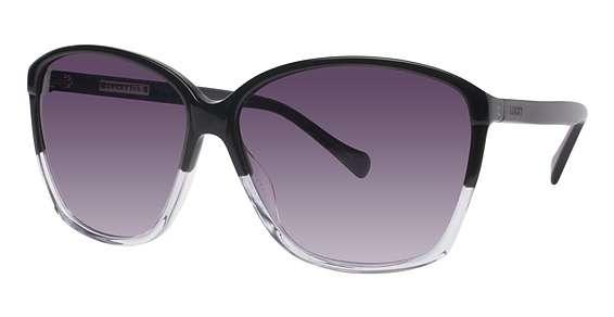 Spectacles Mezzo