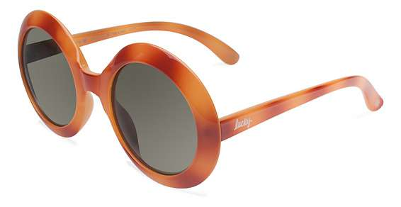 Spectacles Solana
