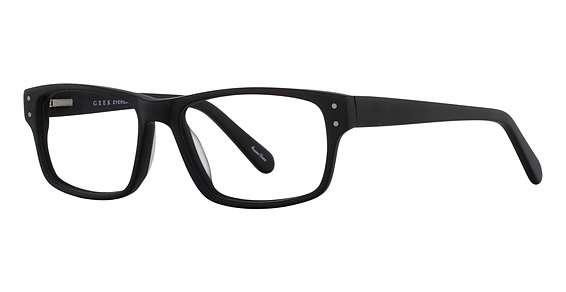 Geek 123
