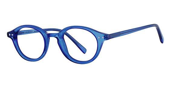 Geek Harry 2