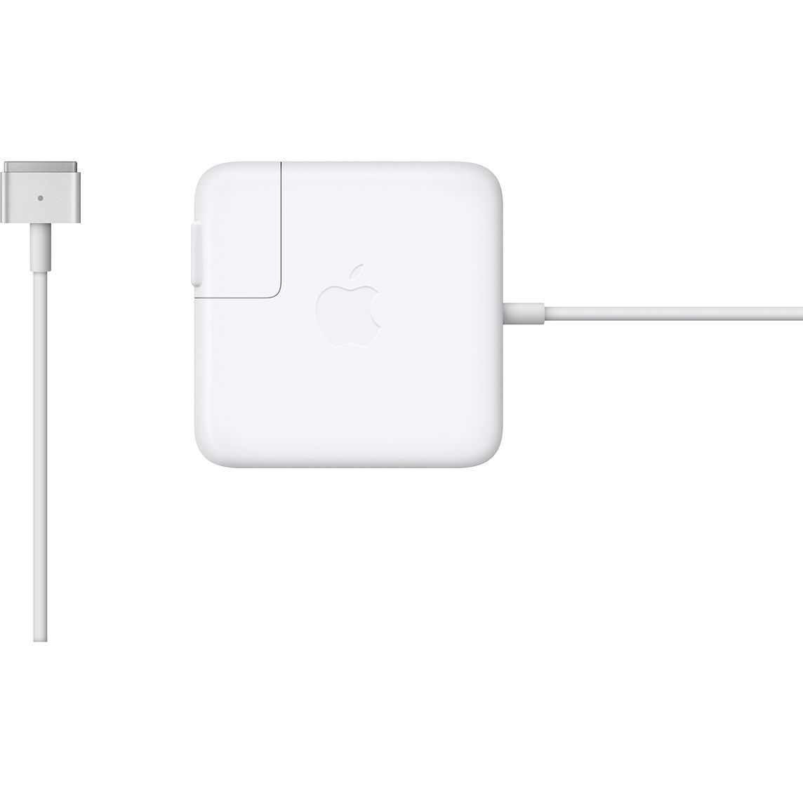 OEM MacBook Magsafe 2 Charger 45w, 60w, & 85w