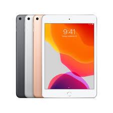 iPad Mini 4  (128 GB - Cellular)