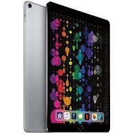 """10.5"""" iPad Pro (64 GB - WiFi)"""