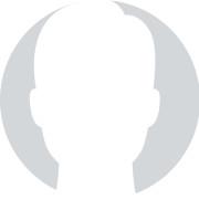 Brandon Tang
