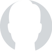 Viktor Flat