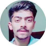 Shoaib Dogar