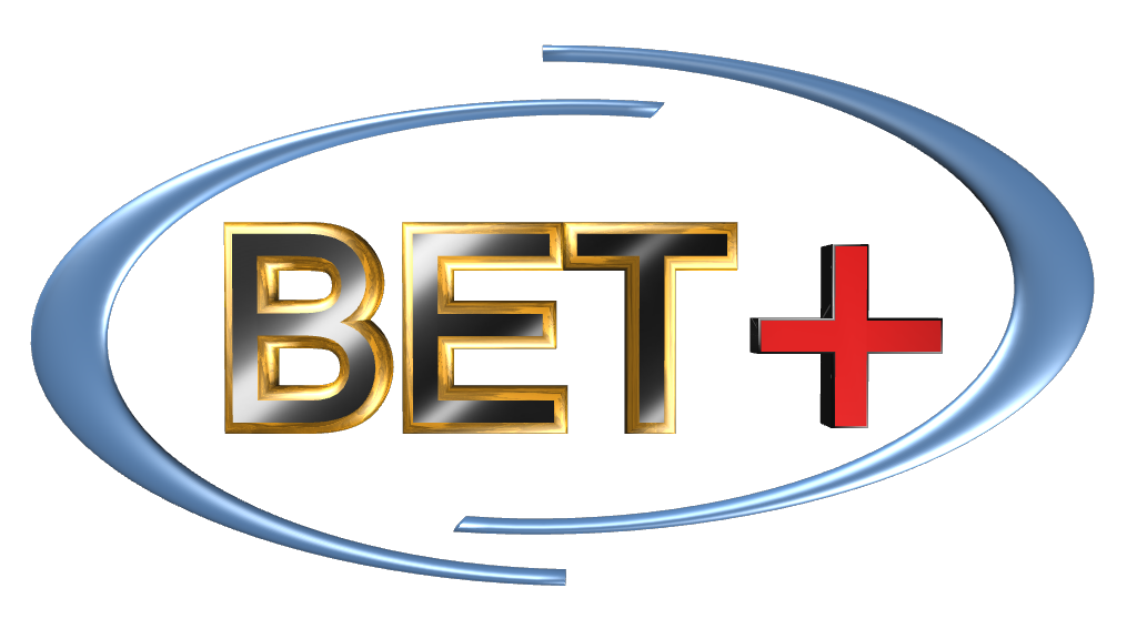 mrbit bet
