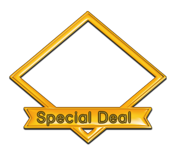 Special deal Illustrations and Clipart. 17,629 Special deal ...
