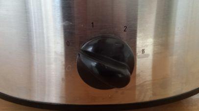 settings-slow-cooker