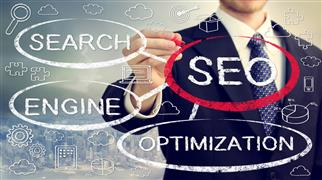 best-seo-company-in-pune