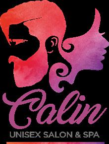 Calin Pune