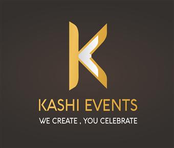 Kashi Events Pune