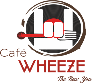 Wheeze Cafe Pune