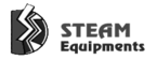 Steam Equipments
