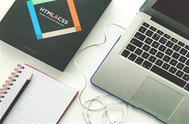 http://res.cloudinary.com/bigadtruckpune/image/upload/v1511426709/logo_mwvgtk.png