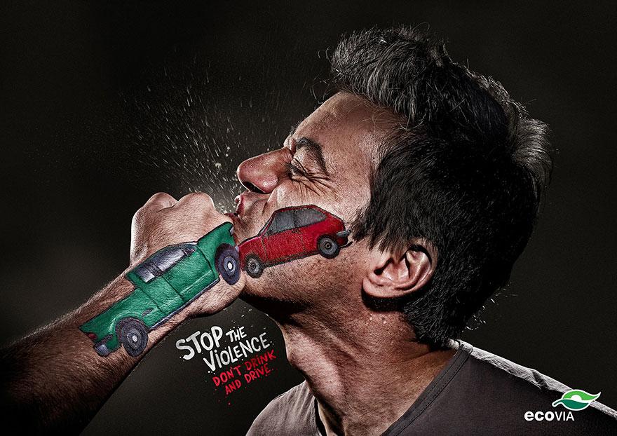 Best Ad Campaign Bigadtruck