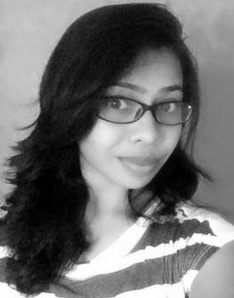 Aarti Thakare