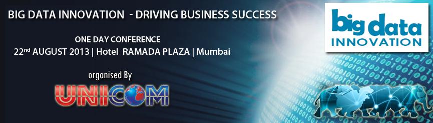 bigdata_BB_Mumbai