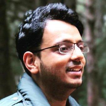 Bilal Budhani 🤓 on SaasFlow.co