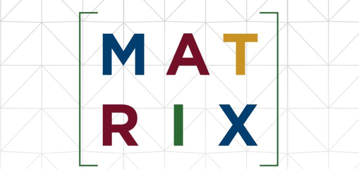 MATRIX_logo_bg_j1rov4