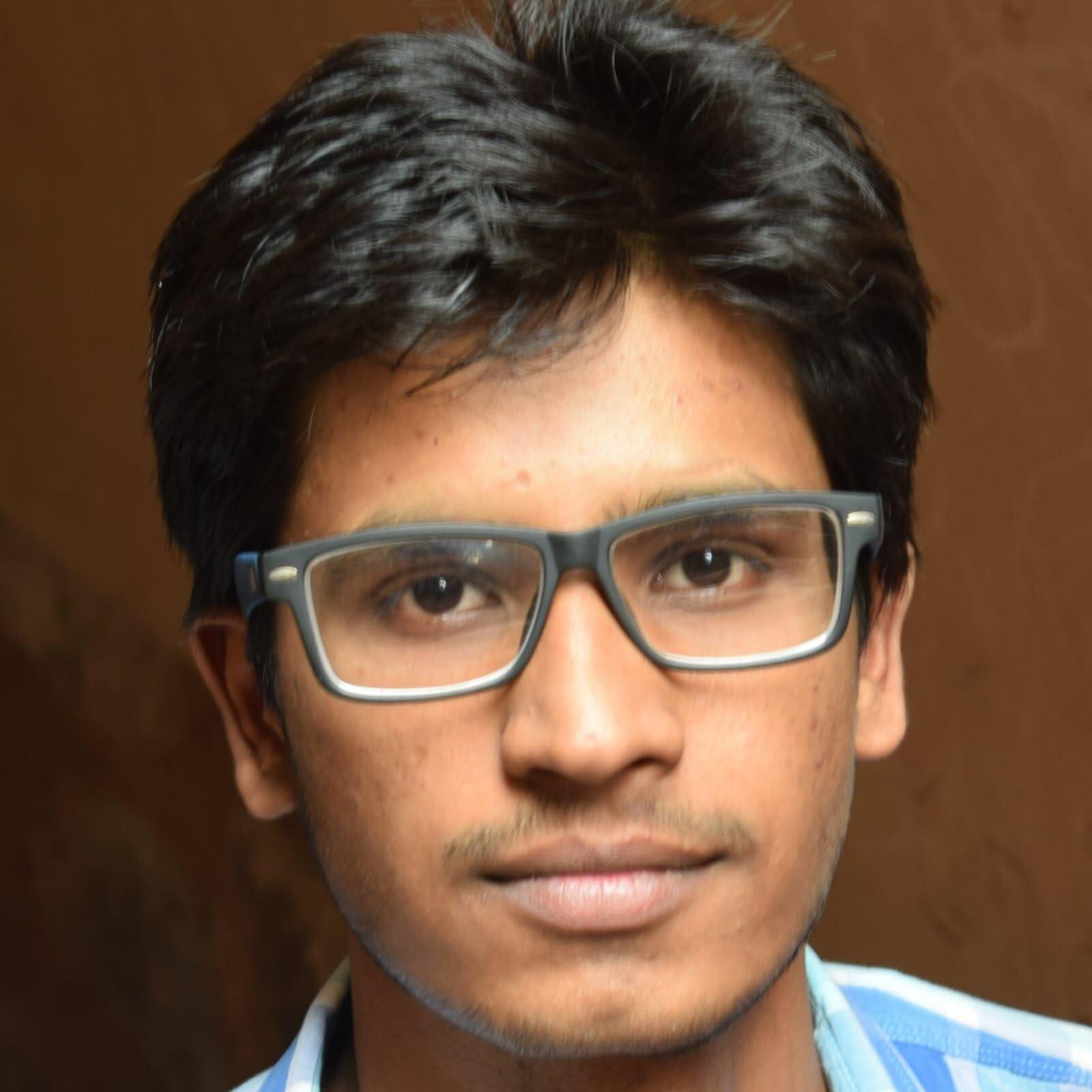 teacher profile pic