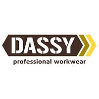 Dassy – Professional Workwear