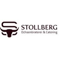 Stollberg – Ochsenbraterei & Catering
