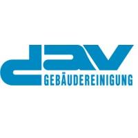 DAV – Gebäudereinigung