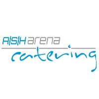 ASH Arena Catering