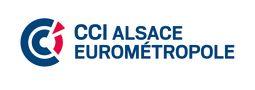 C.C.I. Alsace Eurométropole (Claire Dubois)