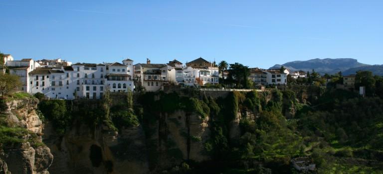 Poble Espanyol de Montjuïc: Discover Spain's Architectural Diversity