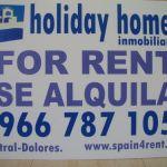 cartel-se-vende-alquila-impresion-digital