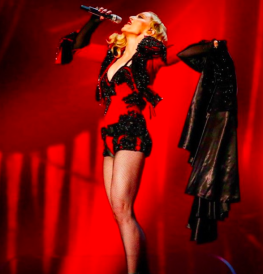madonna-rebel-heart-barcelona
