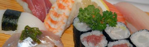 yamashita sushi day