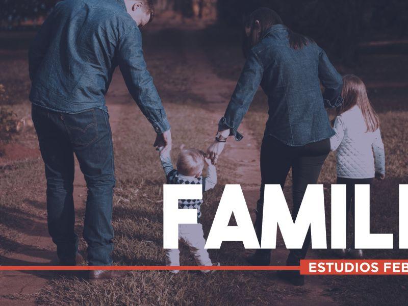 diseno-de-dios-para-la-familia