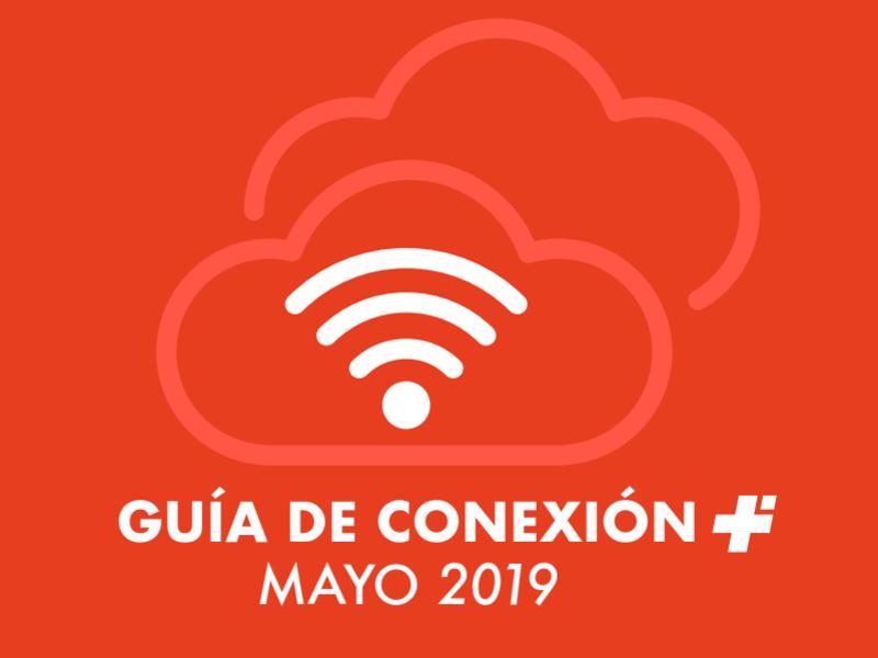 mayo-2019