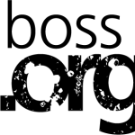 jbossorg_logo_black