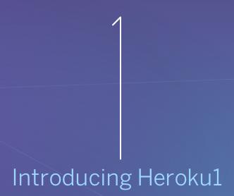 heroku1
